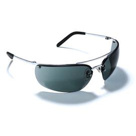 Vernebriller Metaliks