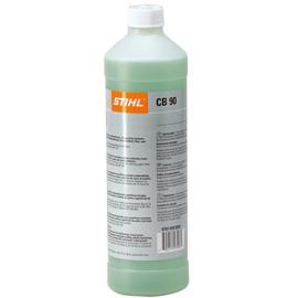 Uniwersalny środek czyszczący CB 90