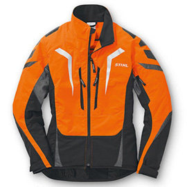 Veste ADVANCE X-VENT