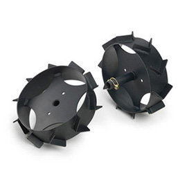AMR 031 Eisenräder