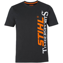 T-Shirt STS