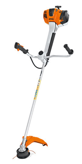 STIHL kratrydder FS 460 C-EM