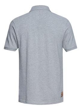 Poloshirt ICON