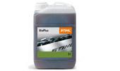 BioPlus chain oil
