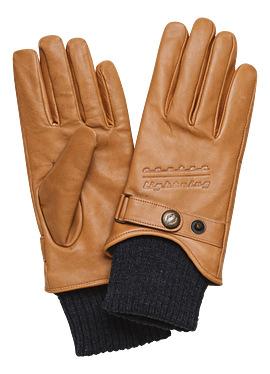 Handschuhe CONTRA