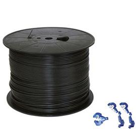 ARB 501 - Omezovací drát