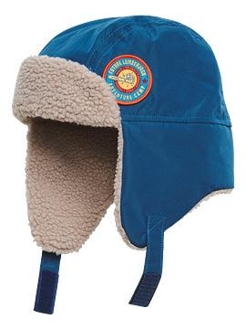 Mütze ADVENTURE
