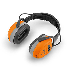 Casque de protection auditive DYNAMIC BT