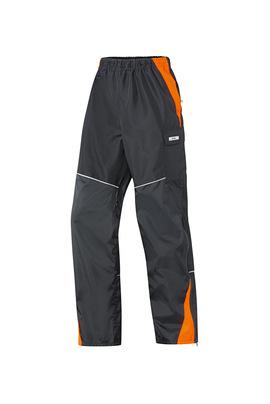 Spodnie Raintec