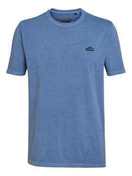 T-Shirt ICON GARMENT