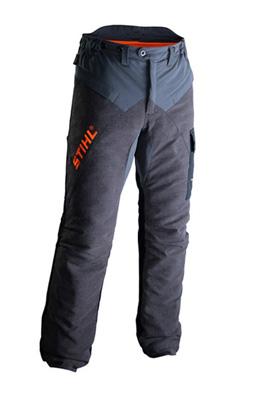 5ae6ab962eb HIFLEX Trousers