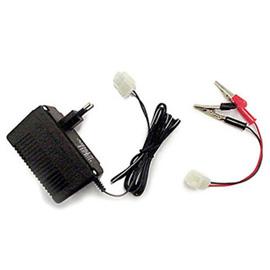 ACB 010 - Chargeur de batterie