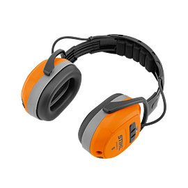 DYNAMIC BT Bluetooth Hearing Protection