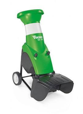 GE 150