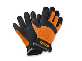 Dětské pracovní rukavice