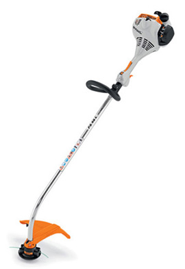 FS 45 C-E - STIHL FS 45 C-E Grass Trimmer with Easy2Start