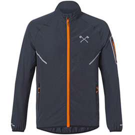 "Windjacke ""ATHLETIC"""