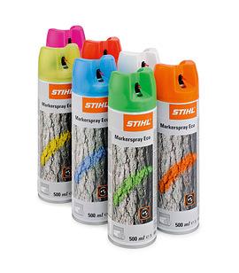 Spray Eco
