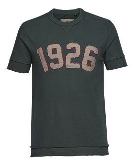 T-Shirt 1926