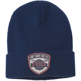 "Beanie ""FAMILY OWNED"""