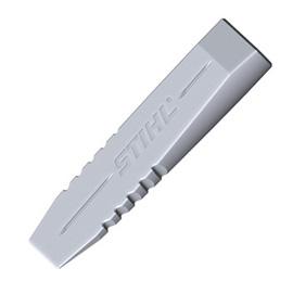 Fellekile i aluminium