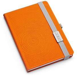 Notitieboekje Lanybook
