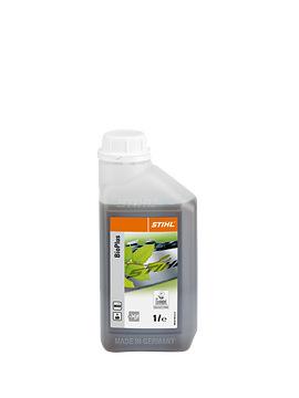 BioPlus 1 L