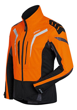 ADVANCE X-VENT Jacket