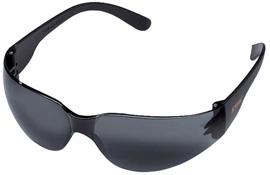 Schutzbrille Light - getönt