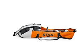 Carry bag HLA