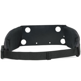 Hip belt for BR 380, SR 420 and SR 450