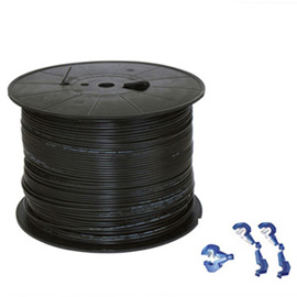 Câble périphérique 500 m