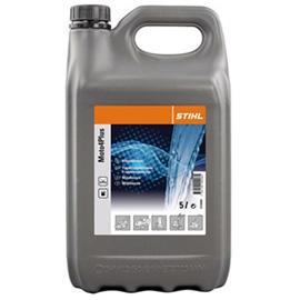 STIHL Moto4Plus, 5 liter