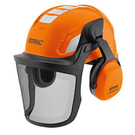 Casque ADVANCE Vent