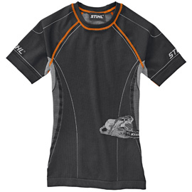 Sous-vêtements ADVANCE, maillot