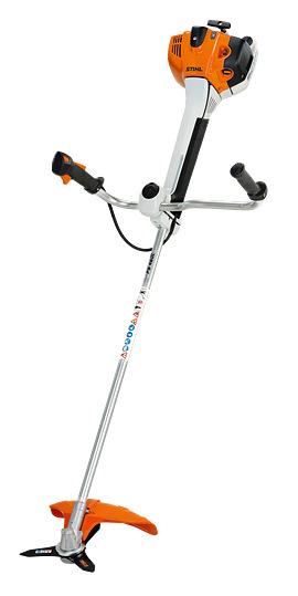 Bosmaaier FS 460 C-EM L