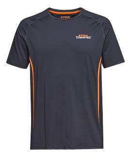 TEC functional shirt