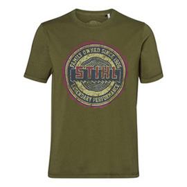 Тениска Heritage