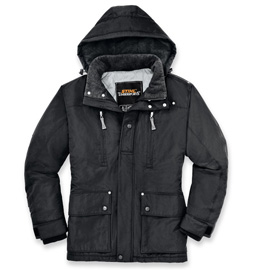 STIHL TIMBERSPORTS® outdoor jacket