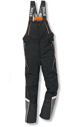 Advance X Light Overalls Ultra Light Cut Protection Overalls