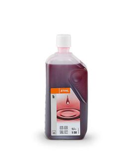 HP Mineral 1 Litro