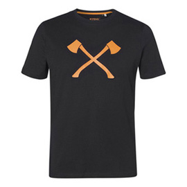 T-Shirt Axe
