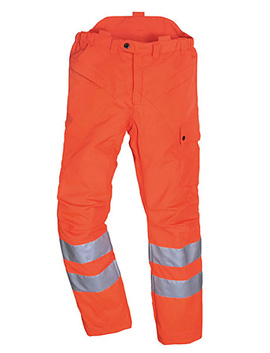 High visibility Trousers Design C Class 2
