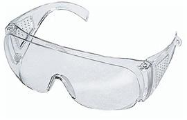 817a282ba Óculos de Segurança -