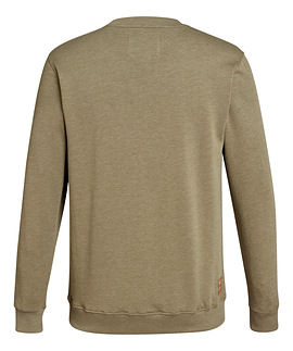 Sweatshirt ICON CORK