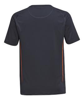 STIHL Koszulka termoaktywna