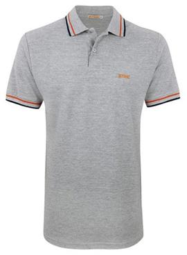 4ae98b9762ab8 Modelos. Camisa Pólo ...
