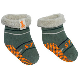 Socks (babys)