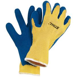 working gloves Kevlar