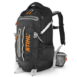 STIHL backpack